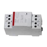 Контактор ISCH 24A электрокотла Protherm Скат К 10,К 11,К 13. 0020025215