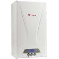 Котел газовый Hi-Therm Prime 16 кВт