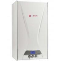 Котел газовый Hi-Therm Prime 24 кВт