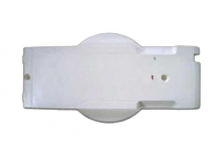 Крышка для водонагревателя Atlantic, Thermor S4CM