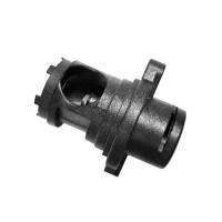 Крышка трехходового клапана Ariston UNO. 65100770
