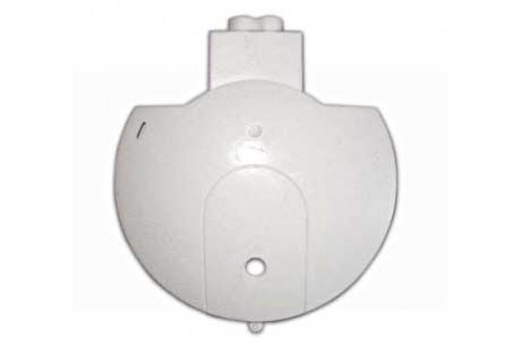 Крышка защитная для водонагревателя Atlantic, Thermor N4E