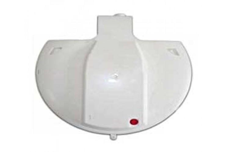Крышка защитная для водонагревателя Atlantic, Thermor N4C(E), N3CME