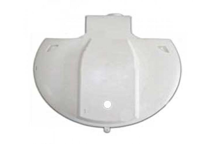 Крышка защитная для водонагревателя Round VMR, Classic N4L