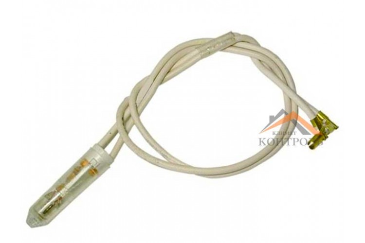 Лампа сигнальная для водонагревателя Atlantic Ego, Opro+, OproP