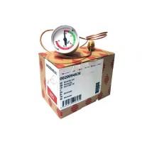 Манометр для электрокотла Protherm Скат К 13. 0020094636