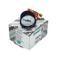 Манометр Vaillant AtmoMax,TurboMax Pro/Plus. 101271