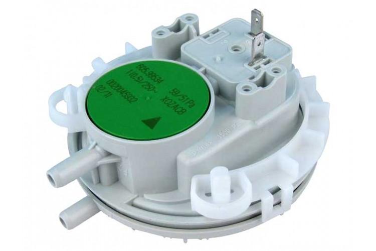 Прессостат воздуха Saunier Duval TemaClassic, Isofast, Isotwin H-MOD