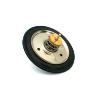 Мембрана трехходового клапана Immergas Mini. 1.016225 аналог