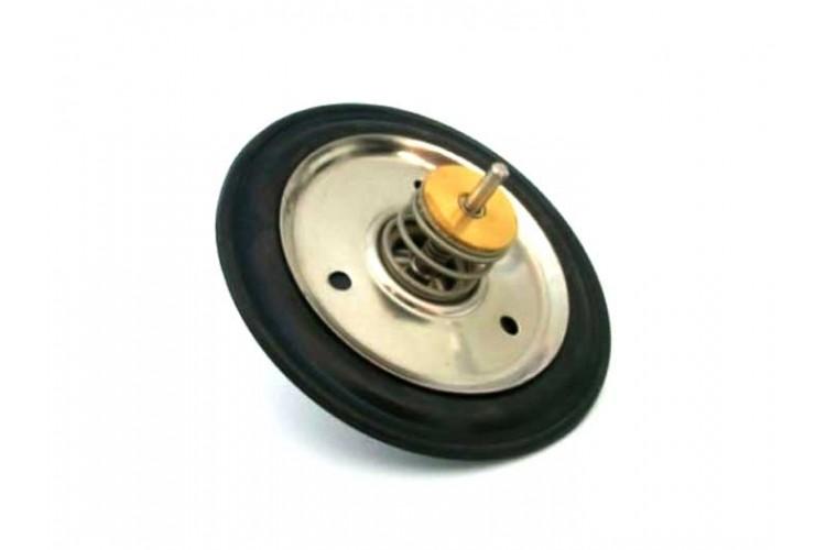 Мембрана трехходового клапана Immergas Mini