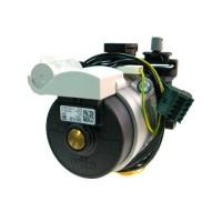 Насос циркуляционный для электрокотла Protherm Скат KE. 6 - 28 кВт. 0010025841
