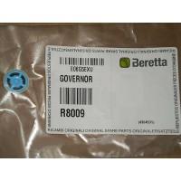 Ограничитель протока воды Beretta. R8009