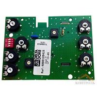 Плата дисплея Saunier Duval Thema Classic C24 E/F24 E. S1009000, S1008100