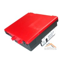 Плата розжига Honeywell S4565AM3058U Protherm KLZ, KLOM. 0020025301