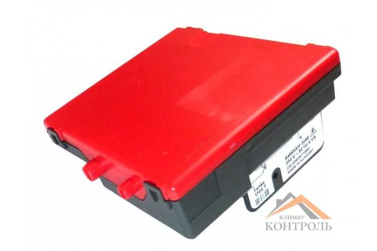 Плата розжига для газового котла Protherm KLZ, KLOM