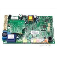 Плата управления Ariston Premium Evo, Genus Premium System. 60001898