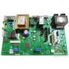 Плата управления Honeywell SM05802U Biasi Delta M97.23SM. BI1695100
