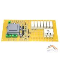 Плата управления электрокотла Protherm Скат К 10. 15 - 18 кВт. 0020025200