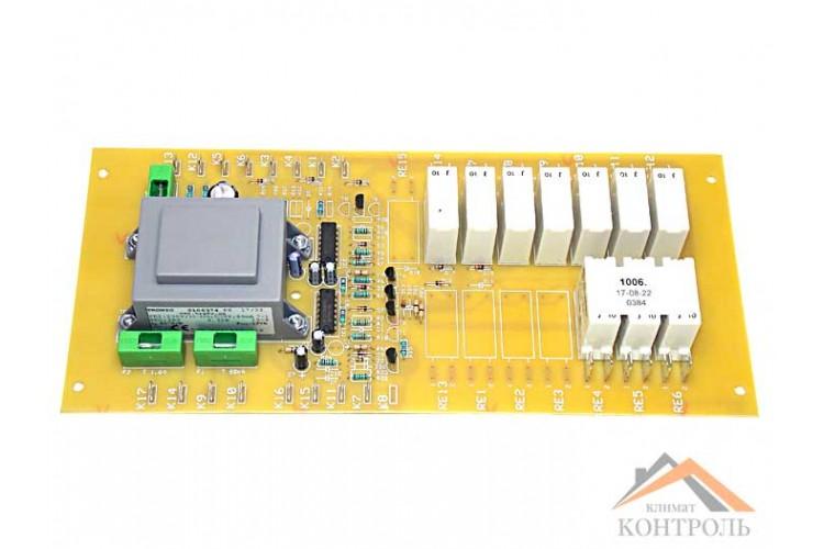 Плата управления для электрокотла Протерм Скат К 10. 15 - 18 кВт