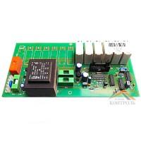 Плата управления электрокотла Protherm Скат К 11. 6 - 12 кВт. 0020112056