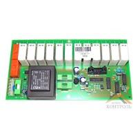 Плата управления электрокотла Protherm Скат К 11. 21 - 28 кВт. 0020112058