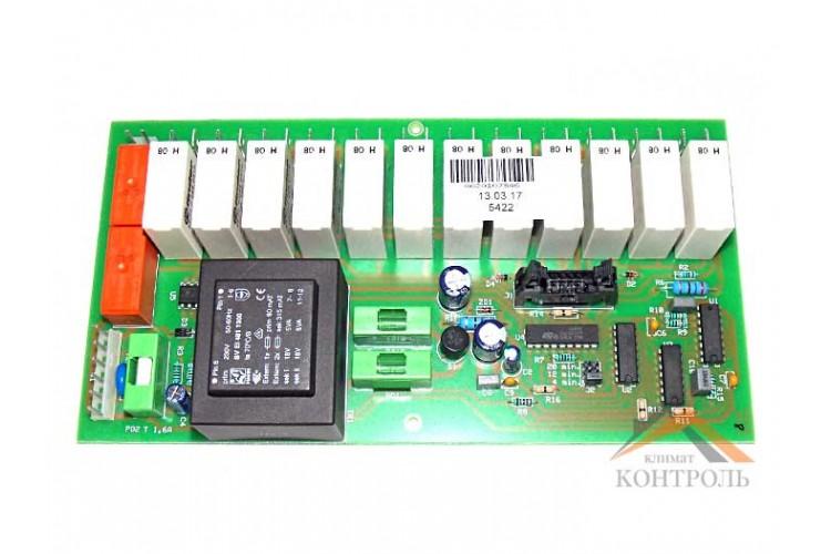 Плата управления для электрокотла Протерм Скат К 11. 21 - 28 кВт