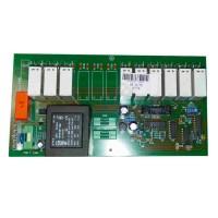 Плата управления электрокотла Protherm Скат К 11. 15 - 18 кВт. 0020112055