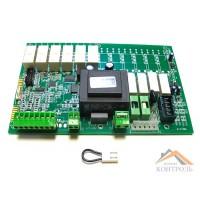 Плата управления электрокотла Protherm Скат К 13. 6 - 14 кВт. 0020154085