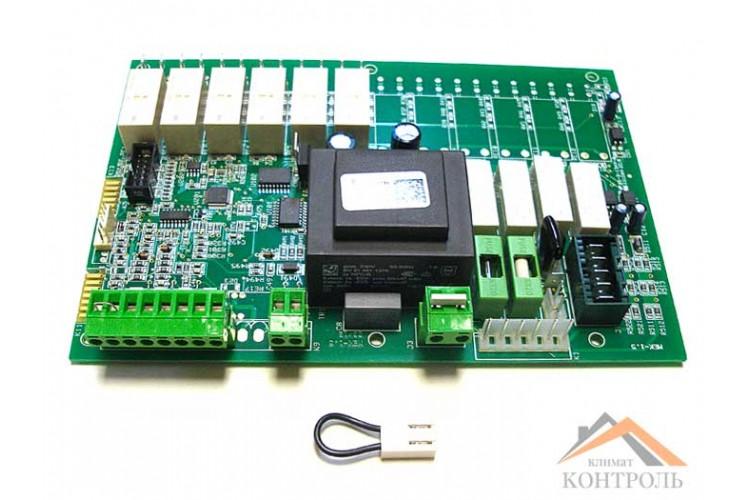Плата управления для электрокотла Протерм Скат К 13. 6 - 14 кВт