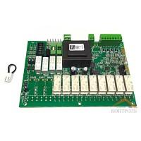 Плата управления электрокотла Protherm Скат К 13. 18 - 21 кВт. 0020154086