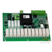 Плата управления электрокотла Protherm Скат К 13. 24 - 28 кВт. 0020154087