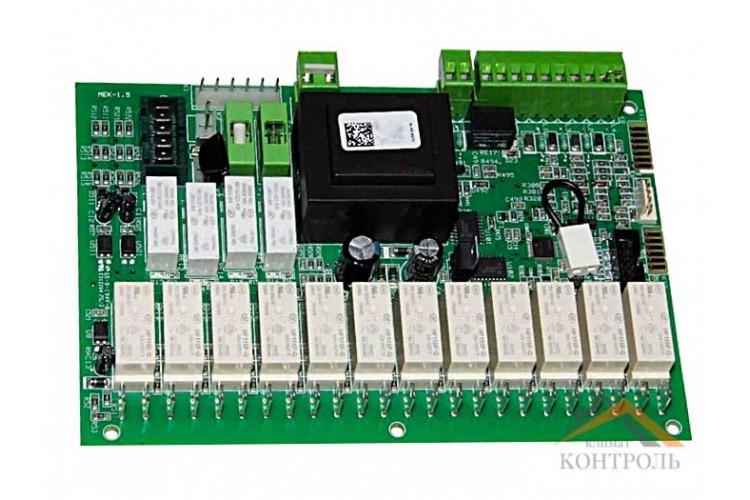 Плата управления для электрокотла Протерм Скат К 13. 24 - 28 кВт
