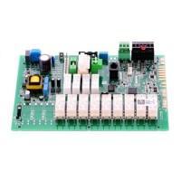 Плата управления электрокотла Protherm Скат KE. 18 - 21 кВт. 0010025877