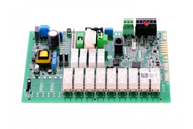 Плата управления для электрокотла Протерм Скат KE 14. 18 - 21 кВт
