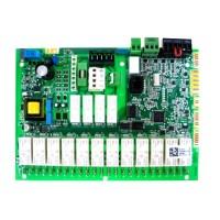 Плата управления электрокотла Protherm Скат KE. 24 - 28 кВт. 0010025880