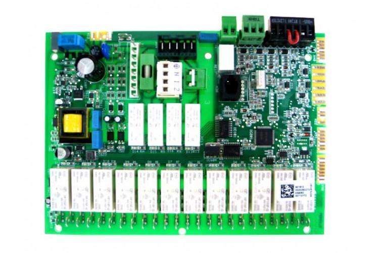 Плата управления для электрокотла Протерм Скат KE 14. 24 - 28 кВт