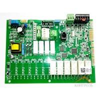 Плата управления электрокотла Protherm Скат KE. 6 - 14 кВт. 0010025874