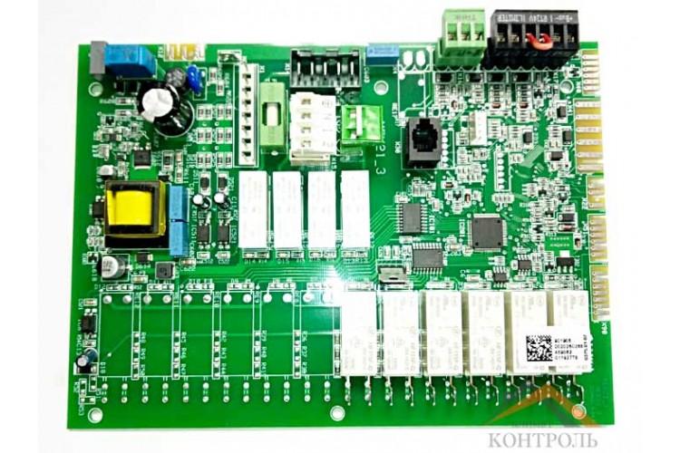 Плата управления для электрокотла Протерм Скат KE 14. 6 - 14 кВт