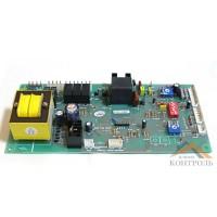 Плата управления HXD-CXJB01 Nobel Plus. 55220