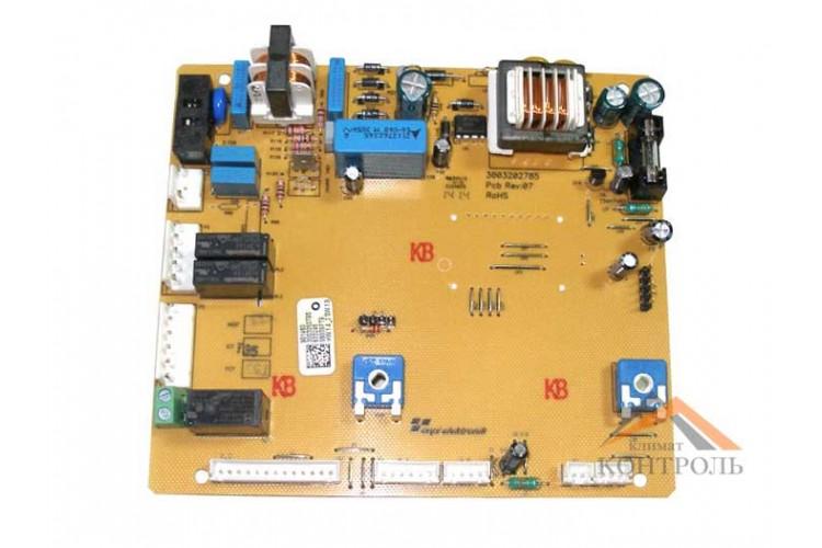 Плата управления Protherm Lynx 24-28 кВт