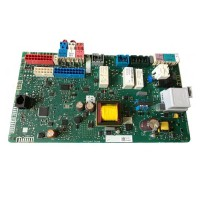 Плата управління Vaillant EcoTec Pro, EcoTec Plus. 0010028086
