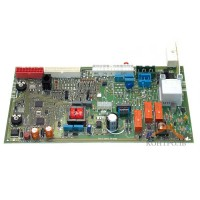 Плата управления Vaillant Turbo Tec Pro/Plus, Atmo Tec Pro/Plus. 0020092371, 0020059202