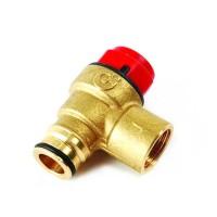 Предохранительный клапан Beretta Smart, Mynute. R2907