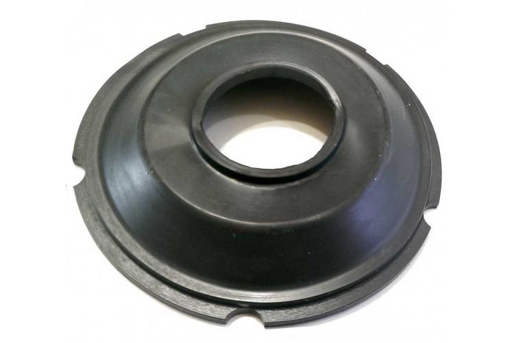 Прокладка водонагревателя Nova Tec (глубокая) Ø 110 мм