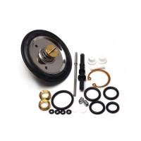 Ремкомплект трехходового клапана Immergas Nike/Eolo Mini. 3.013125