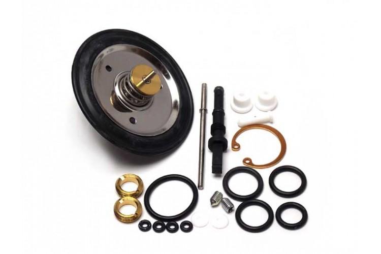 Ремкомплект трехходового клапана Immergas Nike/Eolo Mini