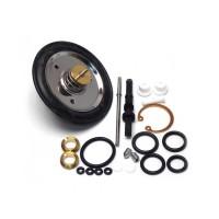 Ремкомплект трехходового клапана Immergas Mini. 3.013125