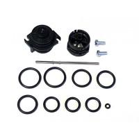 Ремкомплект трехходового клапана Immergas Mini kw, Victrix kw, Mini Special kw. 3.017141
