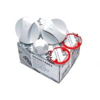 Ручки управления Vaillant Atmo/TurboTEC Pro (3 шт). 0020074963