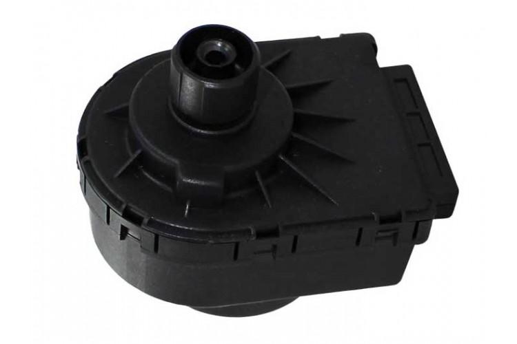 Сервопривод 3-х ходового клапана газового котла Beretta Mynute, Super Exclusive